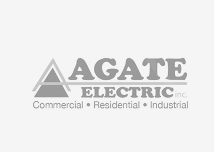 Agate Electric