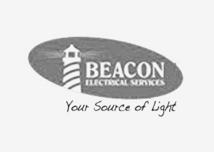 Beacon Electrical Services