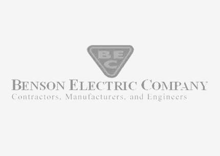 Benson Electric Company