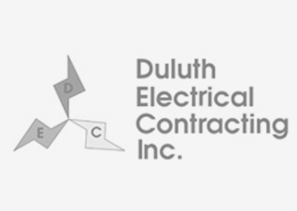 Duluth Electric Contracting Inc.