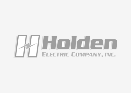 Holden Electric Company, Inc.