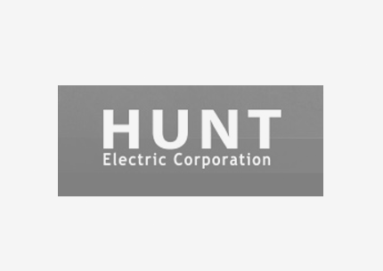 Hunt Electric Corporation