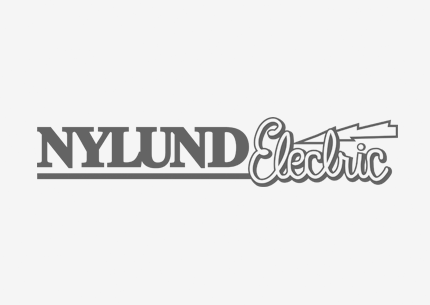 Nylund Electric